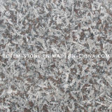 Design Natural Stone Granite Tile Flooring for Kitchen Floor