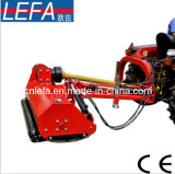 High Quality Y Blades Agriculture Machine Professional Grass Cutter