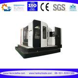 H50/2 4 Axis CNC Milling Machine Horizontal Machining Center