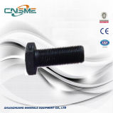 Hex Screw for Cone Crusher Parts HP200