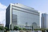 Winland International Finance Center