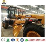 Competitive Price 220HP Motor Grader Road Grader Py9220
