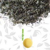 High Mountown Maojian Chines Green Tea