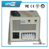 120/220/230/240VAC Low Frequency Pure Sine Wave Inverters with Charger