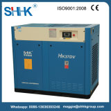 VSD Variable Speed Screw Air Compressor HK37DV