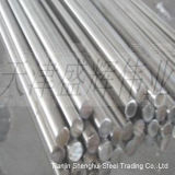 Professional Manufacturer Stainless Steel (316L Grade)