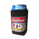 Promotion Cheaper Neoprene Can Holder with Custom Logo