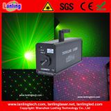 RGY Twinkling Laser Party Decorative Light