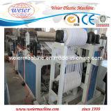PVC Edgebanding Manufacturing Machinery (SJSZ-65/132)
