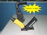 2 in 1 Flooring Assembling Stapler, New Model Trigerless (2 in 1-TRIGERLESS)