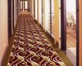 Hotel Style Carpet Axminster Carpet