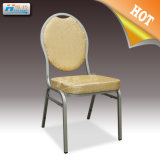 Stacking Banquet Chair (HC-952)