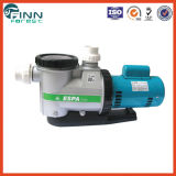 Wholesale Best Price Electric Pool Pump Made in China