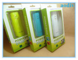 Smiling Face Hot Sale Power Bank (PB-015)