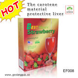 Weight Loss Strawberry (XG-EFOO8) , Men&Women Body Shaper Product
