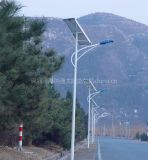 8m Solar Street Light