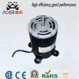 Industrial Oscillating Electric Vibrator Motor