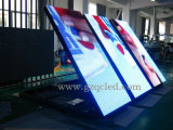 Front Open LED Display