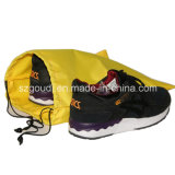 Men's Travel Sport Storage Shoes Bag