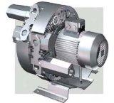 4rb520 Side Channel Blower (regenerative blower)