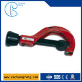 PE Pipe Cutting Tools