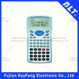 240 Functions 2 Line Display Scientific Calculator (BT-360MS)