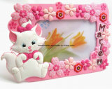 Photo Frame (CDB13001)