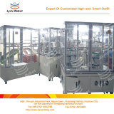 Car Hinge Automatic Assembly Line Production Machine