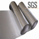 Food Packing Household Aluminium Foil Rolls