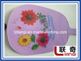 Transfer Printing Paper with Hologram (LQ)