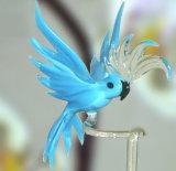 Hand-Blown Glass Animal (A05)
