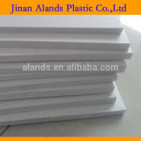1220*2440mm PVC Foam Board Manufacturer with Cheap Price