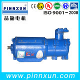 Low Voltage Explosion Proof Universal Blower Motor