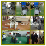 PVC Window Machine / UPVC Window Machinery/Auto Water Slot Milling Machine/Plastic Window Machine