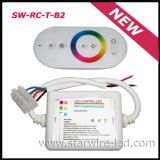Rainbow RGB Remote LED Controller/Dimmer (SW-RC-T-B1)
