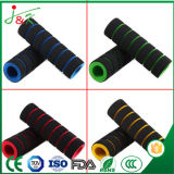 Rubber Foam Handle Grip Handgrip for Bikes and Motrobikes