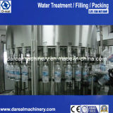Pet Bottled Spring Water Bottling Machine (XGF24-24-8)