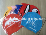 Bestseller Silicone Swim / Swimming Cap (PHY-U996601)