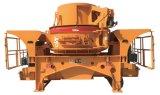 VSI Sand Making Crusher Machine