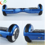 Two Wheel Smart Balance 7inch Electric Scooters