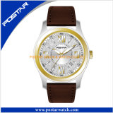 High Quality Quartz Watch for Men with Factory Direct