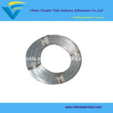 Armouring Cable Wire