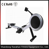 Rower/Tz-7004A/Sports Cardio Fitness Equipment China/Body Strong Gym Machine