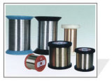 SS410 Stainless Steel Wire