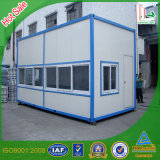 Portable Customized Container House (KHCH-305)
