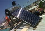 Domestic Solar Heater CE TUV
