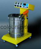 Digital Powder Coating Gun (COLO-600D)