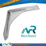 ASTM DIN Regular Steel Bracket for Workbench