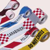 PE Caution Tape