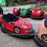 Amusement Kids Bumper Car Rides for Sale (BJ-RR31)
